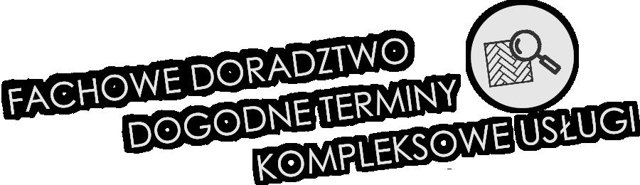 Parkiecik.com.pl